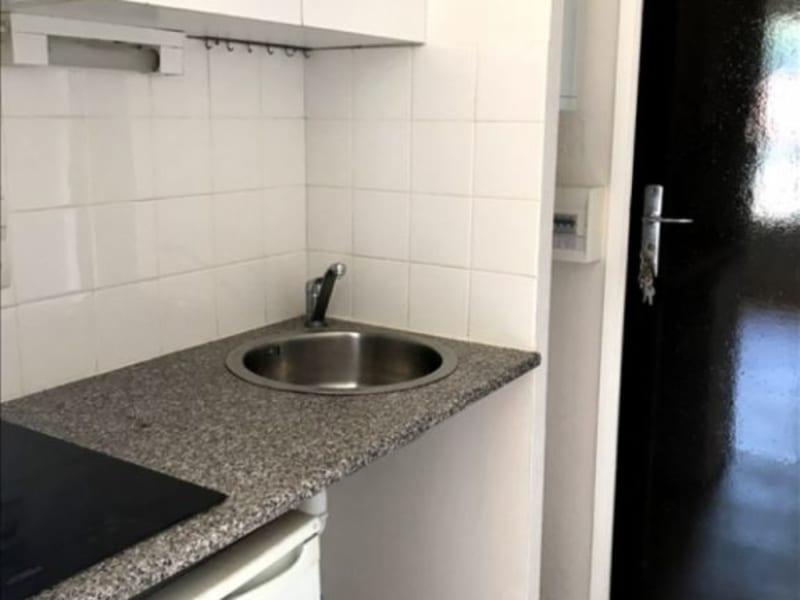 Rental apartment Albi 327€ CC - Picture 2