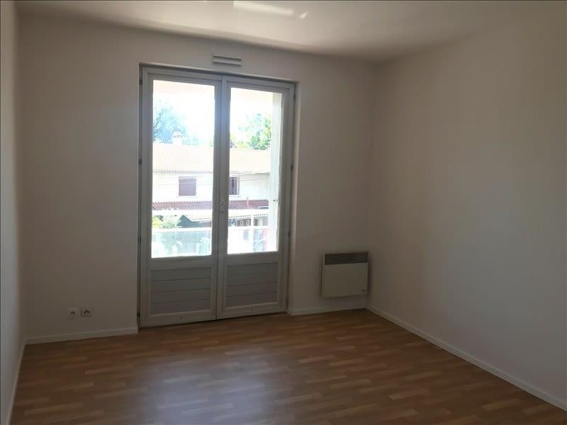 Rental apartment Albi 327€ CC - Picture 4