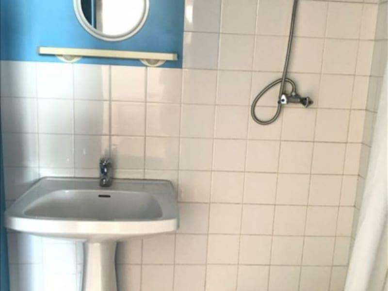 Rental apartment Albi 327€ CC - Picture 5