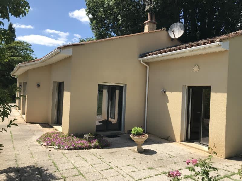 Sale house / villa Albi 228000€ - Picture 1
