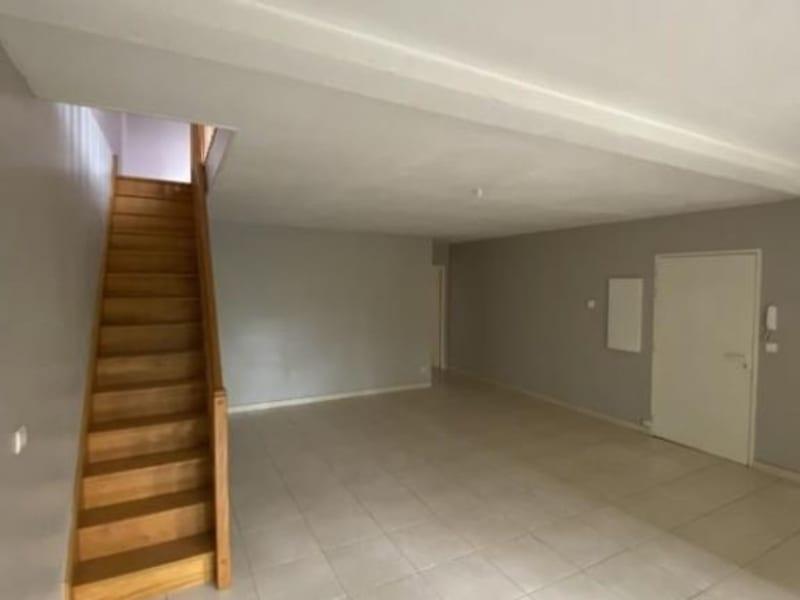 Rental apartment Albi 1089€ CC - Picture 1