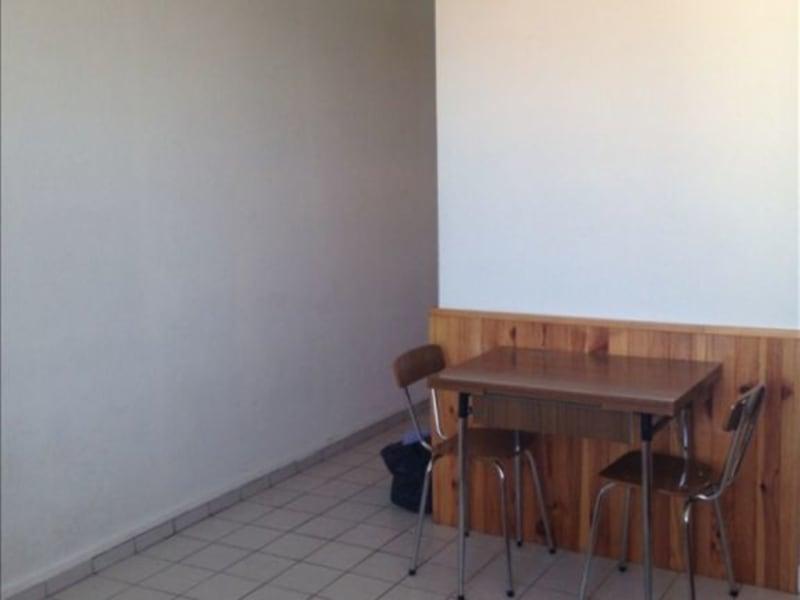 Rental apartment Albi 267€ CC - Picture 1