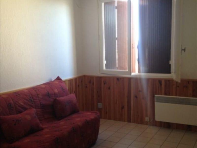 Rental apartment Albi 267€ CC - Picture 3