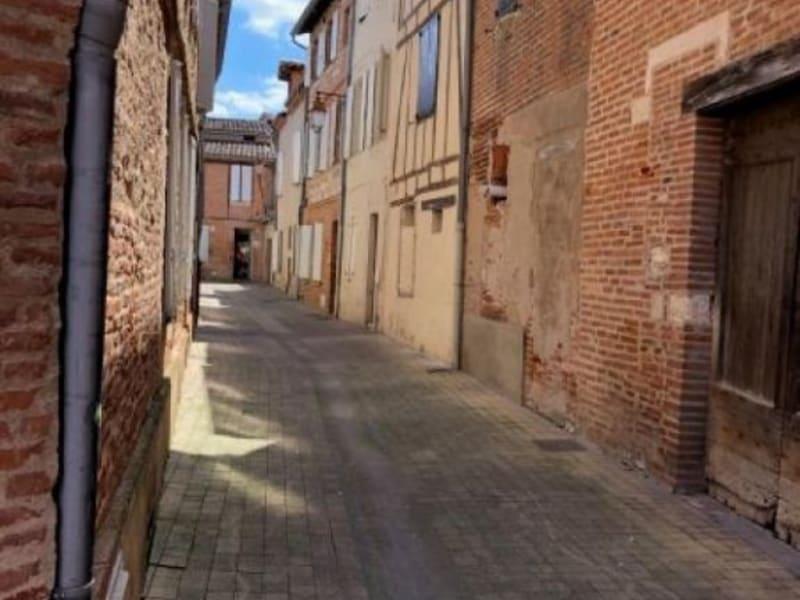 Vente maison / villa Albi 85440€ - Photo 1
