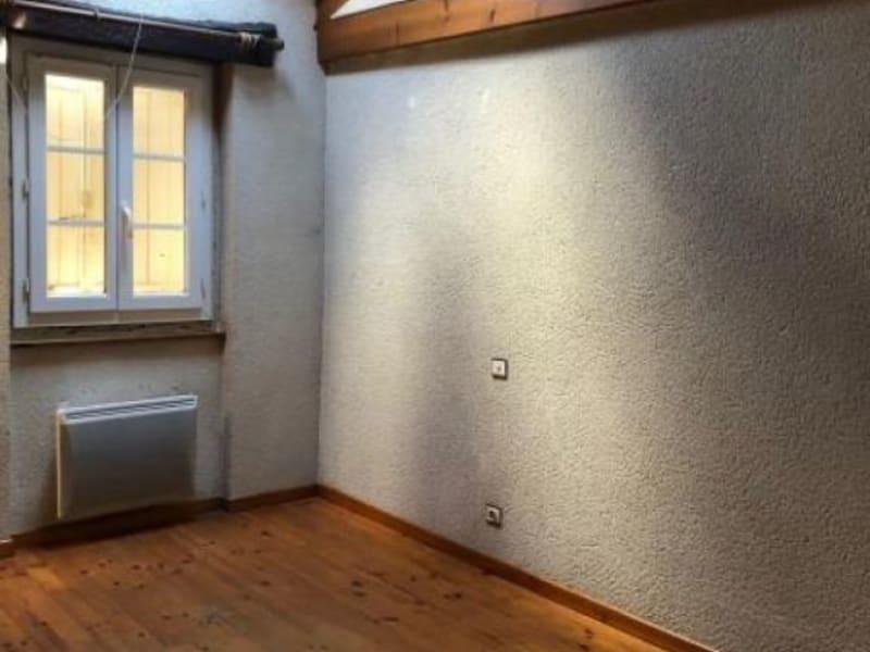 Vente maison / villa Albi 85440€ - Photo 3