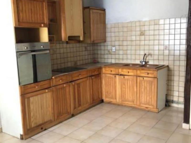 Vente maison / villa Albi 85440€ - Photo 4