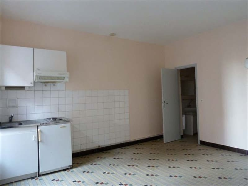 Location appartement Albi 272€ CC - Photo 3