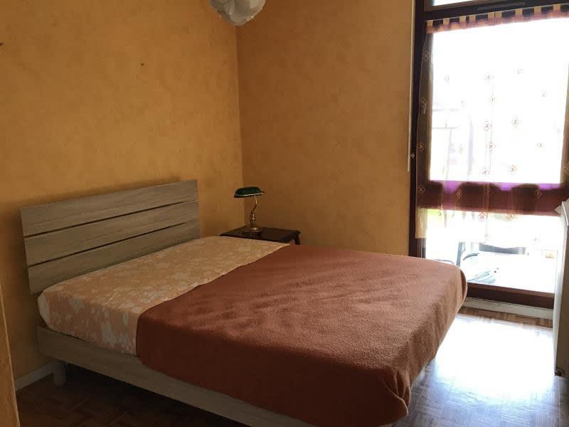 Sale house / villa Albi 190000€ - Picture 5