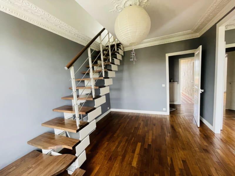 Sale apartment Villemomble 320000€ - Picture 4