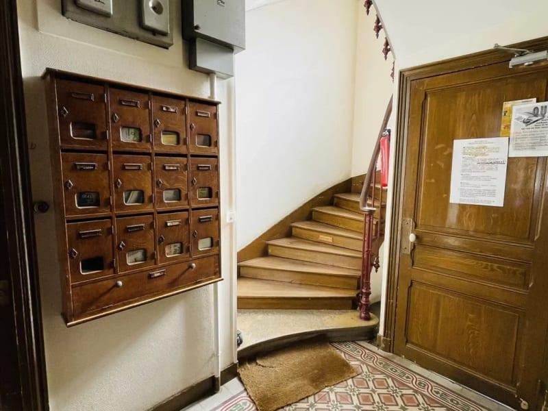Sale apartment Villemomble 320000€ - Picture 8