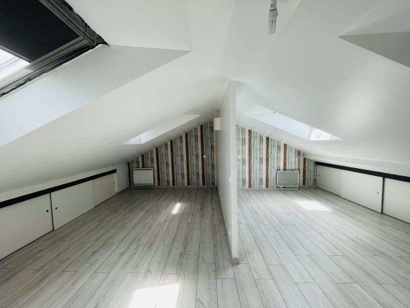 Sale apartment Villemomble 320000€ - Picture 10