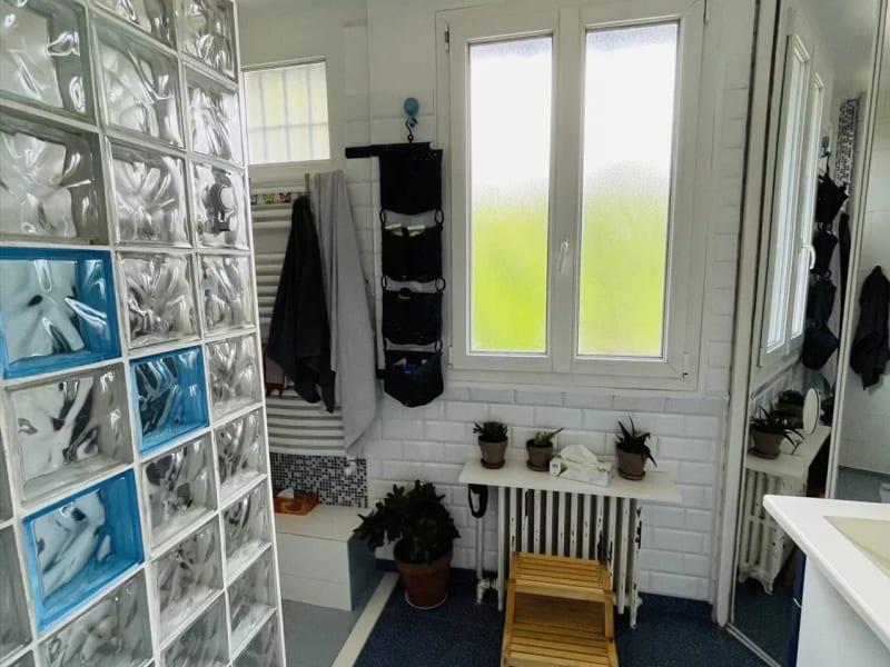 Vente maison / villa Les pavillons-sous-bois 499000€ - Photo 10