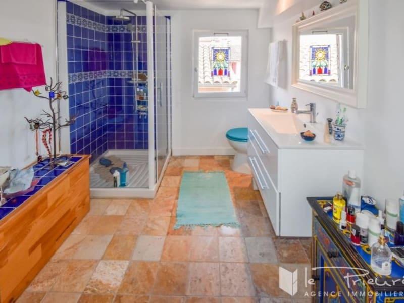 Sale apartment Albi 255000€ - Picture 8