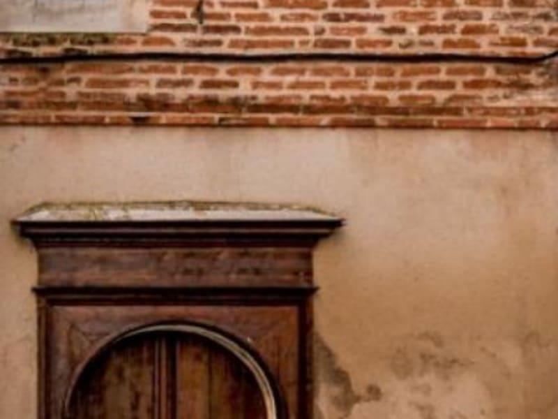Sale apartment Albi 255000€ - Picture 9
