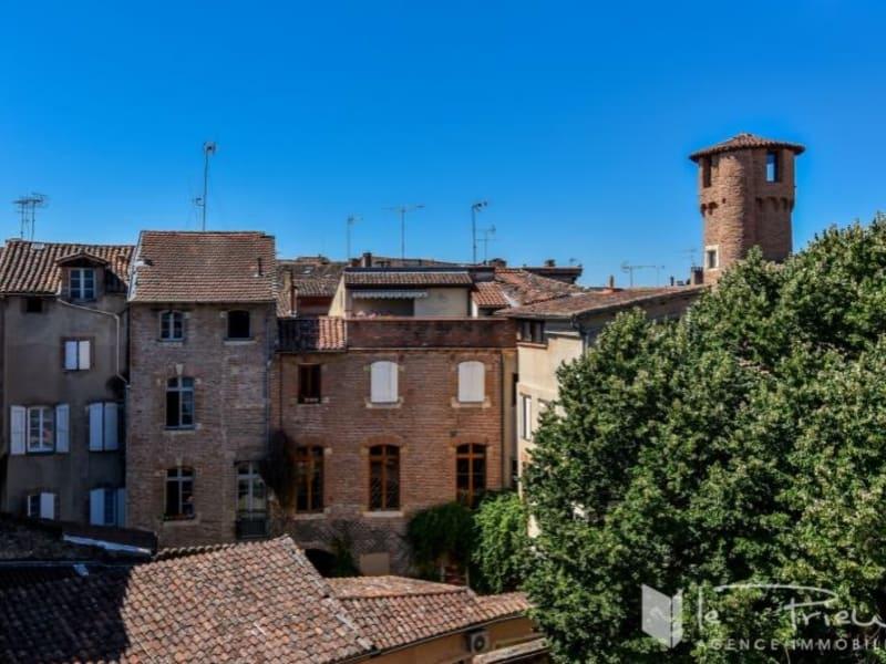 Sale apartment Albi 255000€ - Picture 10