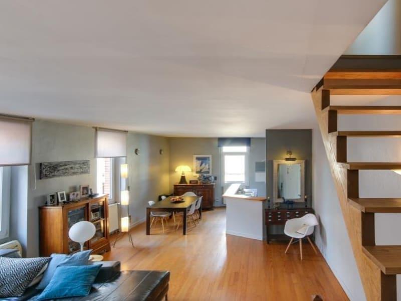 Venta  apartamento Albi 229000€ - Fotografía 3