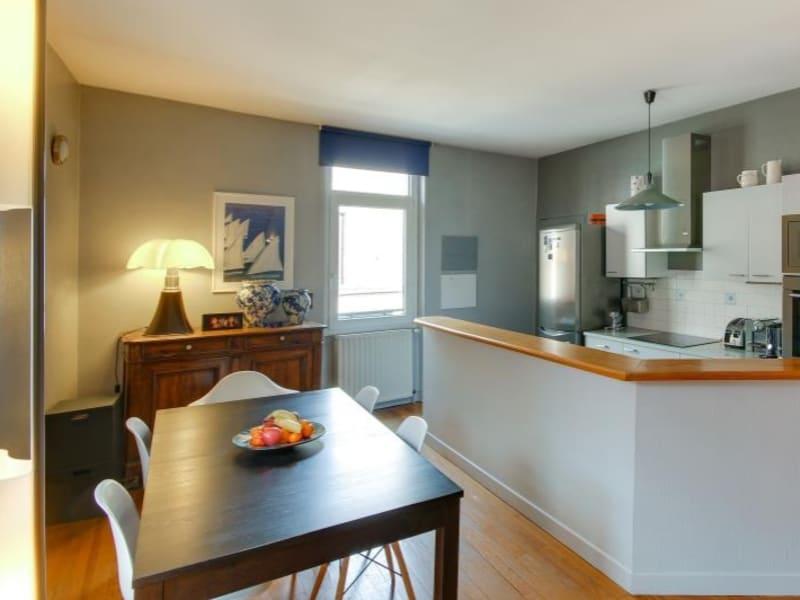 Venta  apartamento Albi 229000€ - Fotografía 4