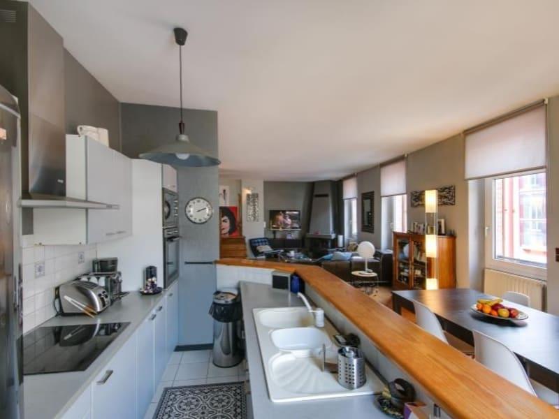 Venta  apartamento Albi 229000€ - Fotografía 5