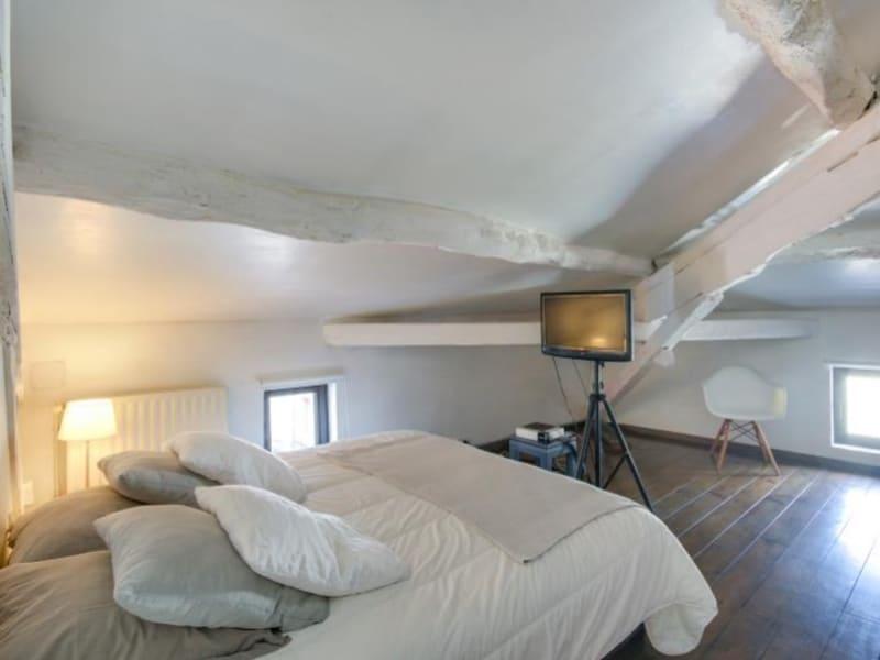 Venta  apartamento Albi 229000€ - Fotografía 6