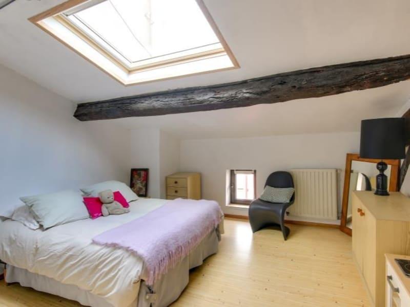 Venta  apartamento Albi 229000€ - Fotografía 7