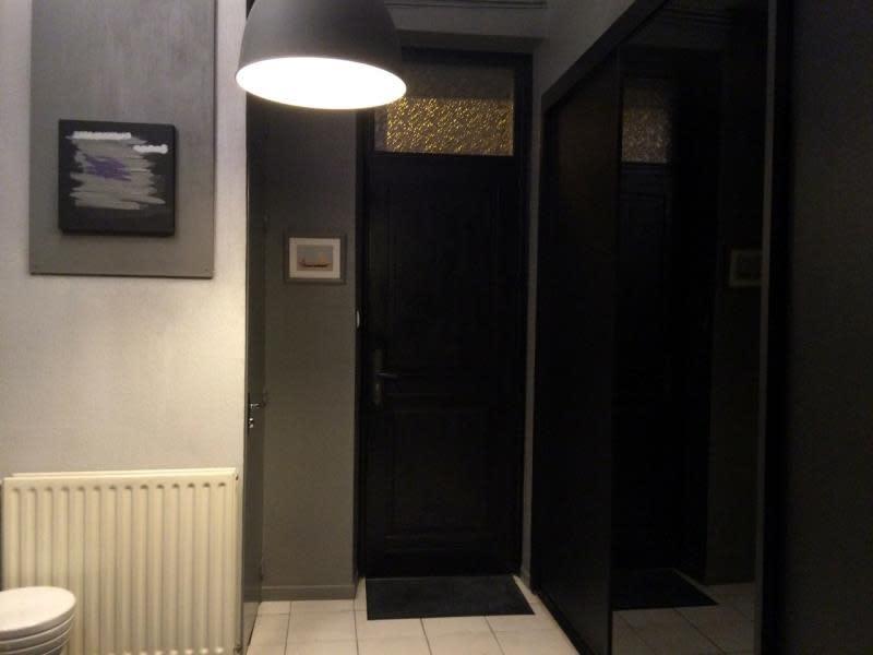 Venta  apartamento Albi 229000€ - Fotografía 9