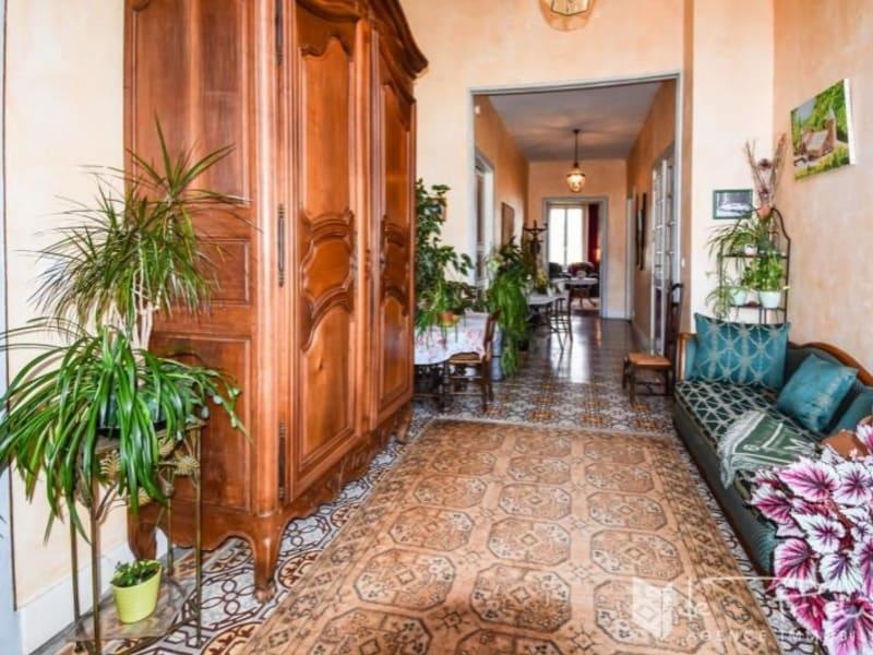 Deluxe sale house / villa Albi 495000€ - Picture 2