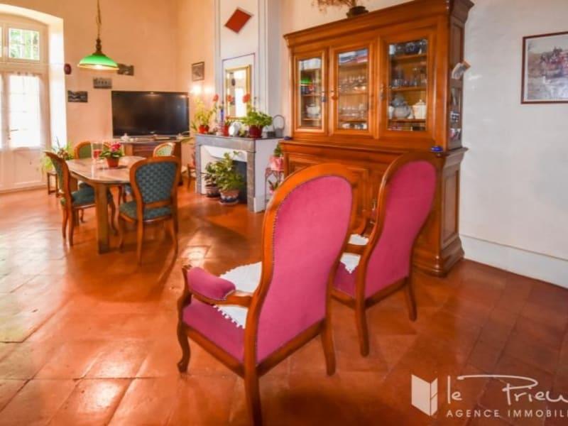 Deluxe sale house / villa Albi 495000€ - Picture 6