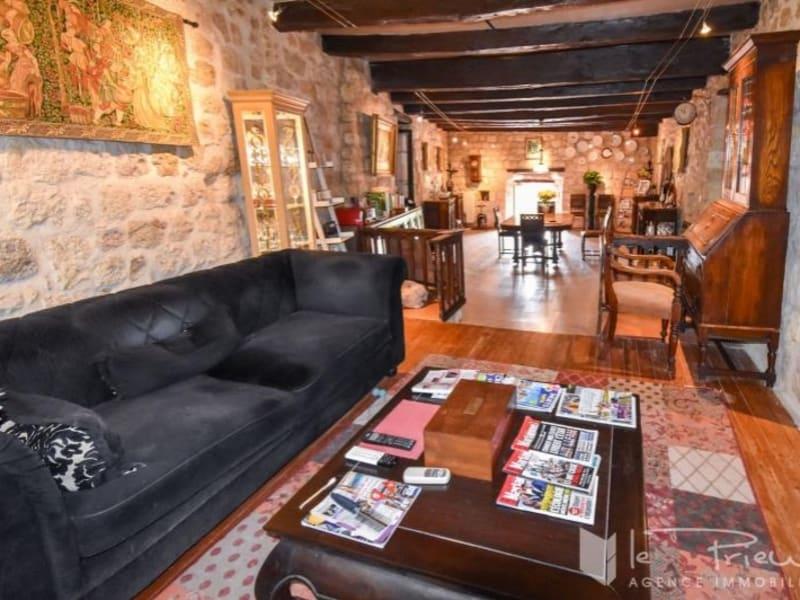 Sale house / villa Albi 490000€ - Picture 3