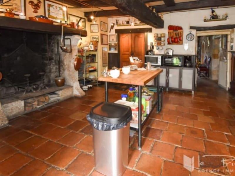 Sale house / villa Albi 490000€ - Picture 5