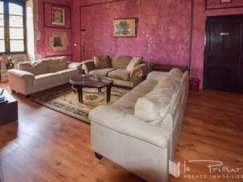 Sale house / villa Albi 490000€ - Picture 6