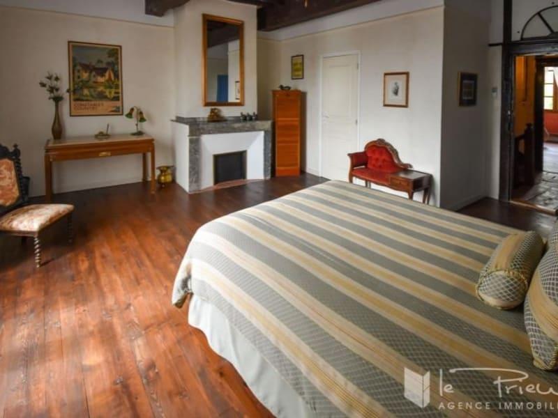 Sale house / villa Albi 490000€ - Picture 7