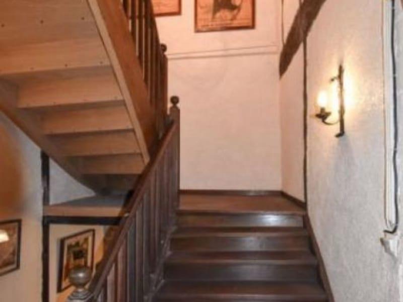 Sale house / villa Albi 490000€ - Picture 9