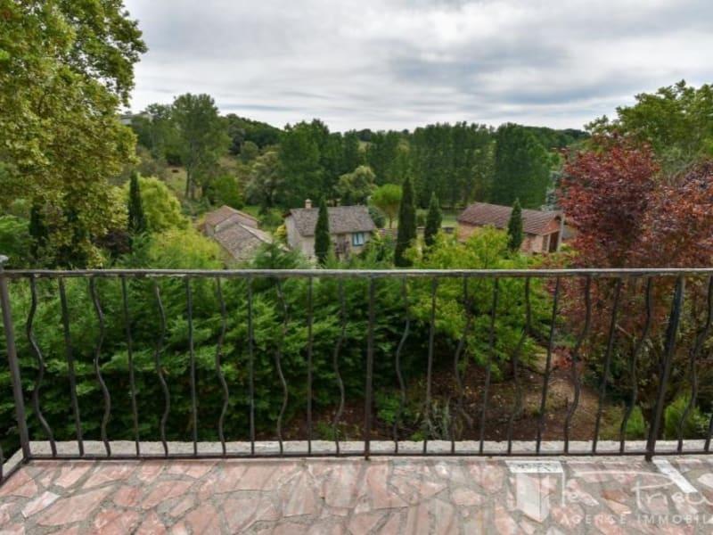 Sale house / villa Albi 490000€ - Picture 10