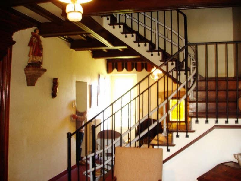 Sale house / villa Mirandol bourgnounac 318000€ - Picture 7
