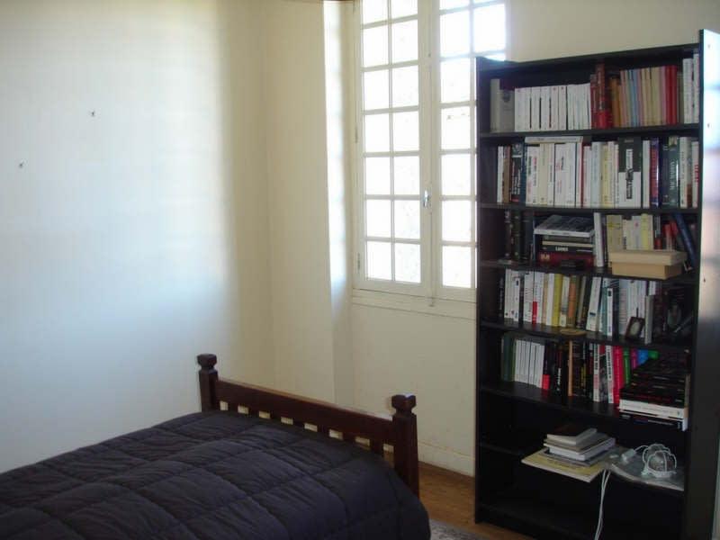 Sale house / villa Mirandol bourgnounac 318000€ - Picture 9