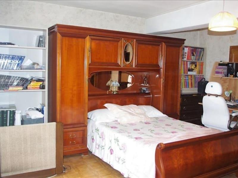 Sale house / villa Albi 235000€ - Picture 6