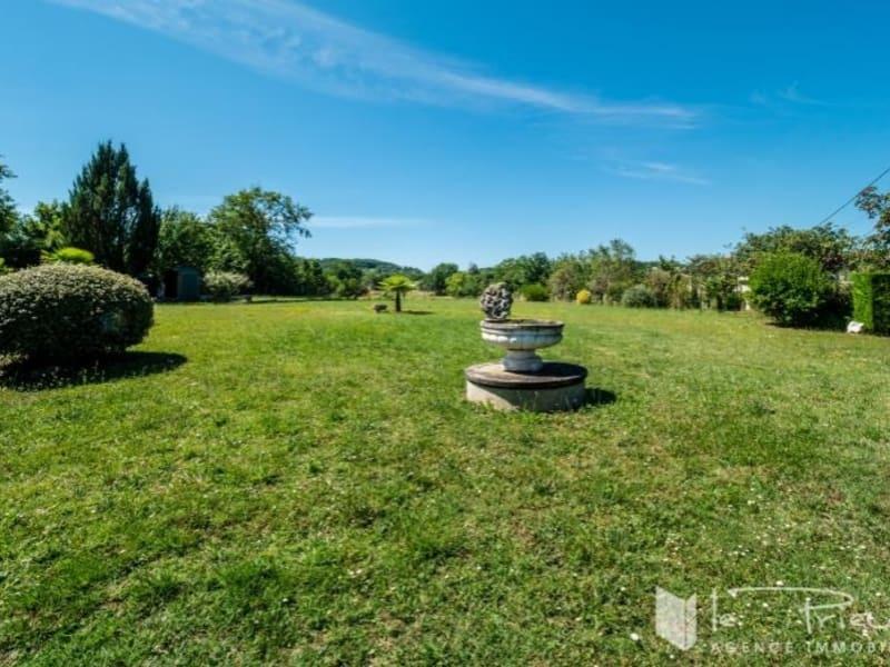 Sale house / villa Albi 350000€ - Picture 2