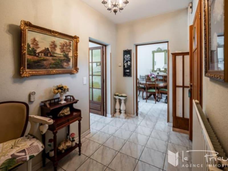 Sale house / villa Albi 350000€ - Picture 6