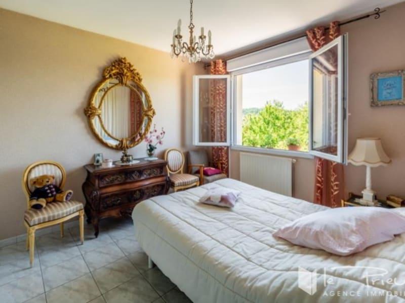 Sale house / villa Albi 350000€ - Picture 7
