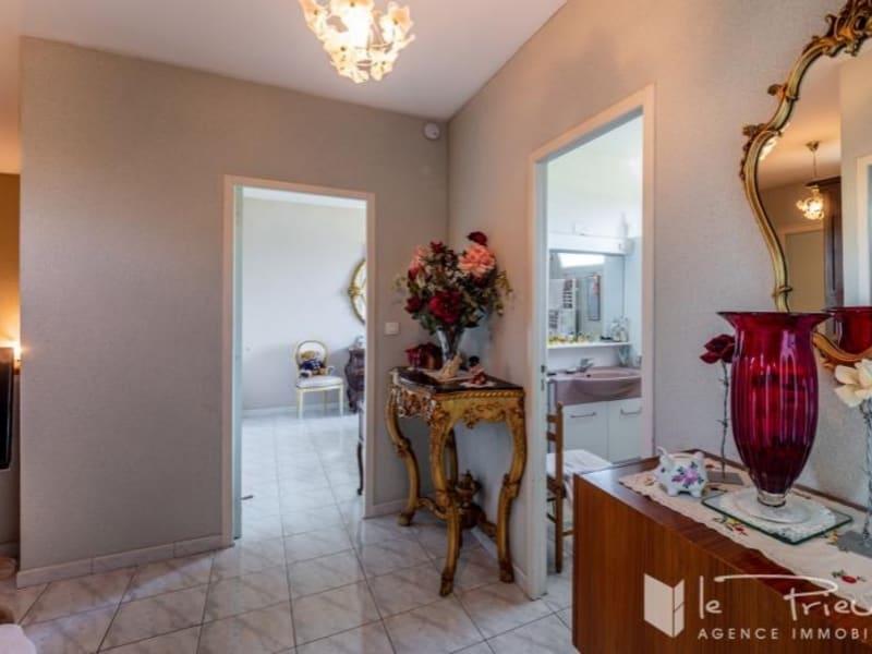 Sale house / villa Albi 350000€ - Picture 9