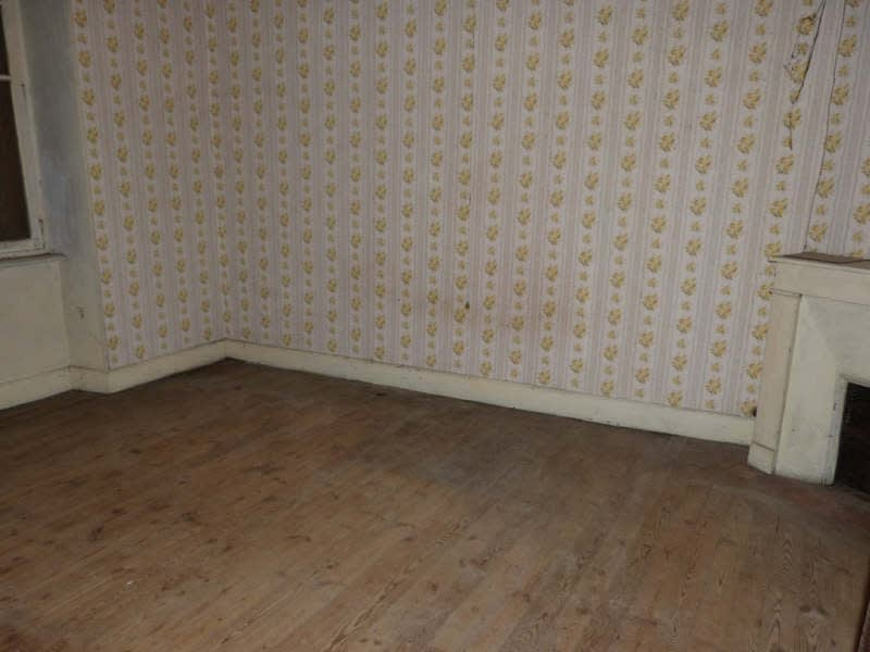 Sale house / villa Naucelle 135000€ - Picture 3