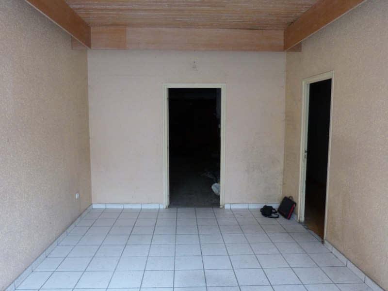 Sale house / villa Naucelle 135000€ - Picture 6