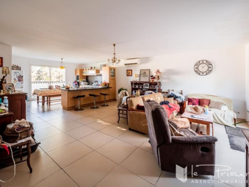 Sale house / villa St juery 245000€ - Picture 1