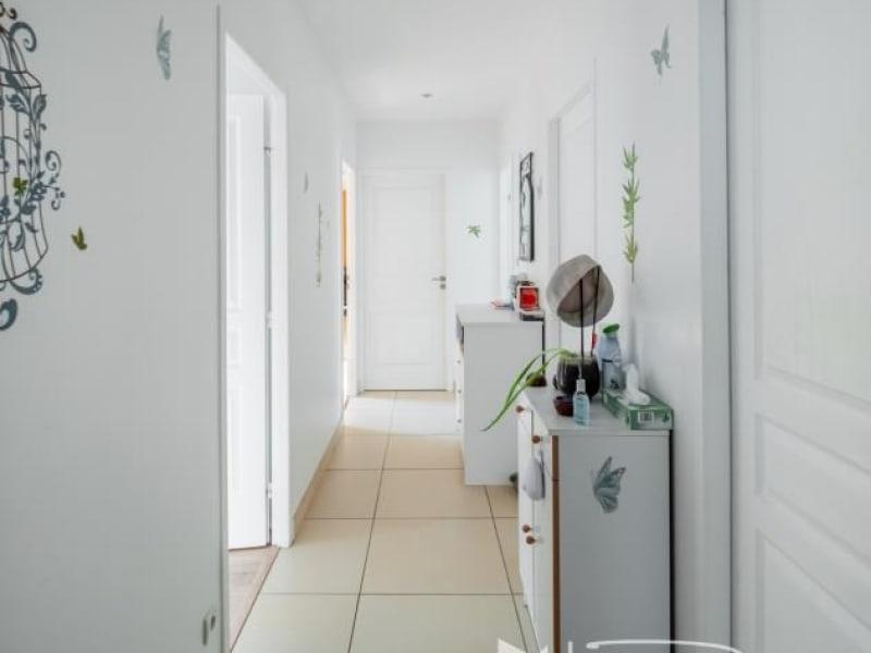 Sale house / villa St juery 245000€ - Picture 8