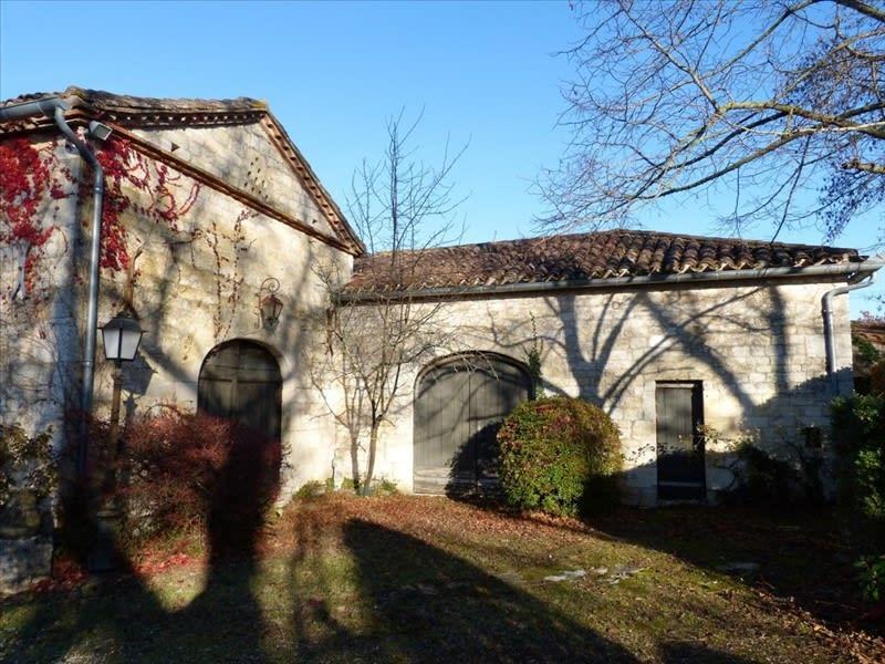 Sale house / villa Albi 890000€ - Picture 2