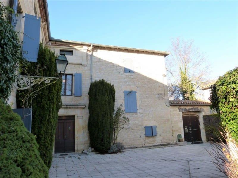 Sale house / villa Albi 890000€ - Picture 3