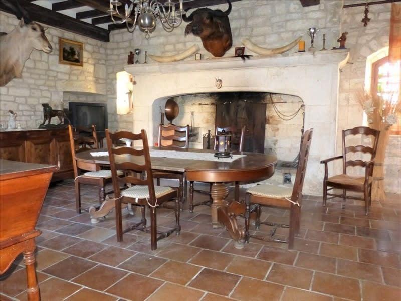 Sale house / villa Albi 890000€ - Picture 4