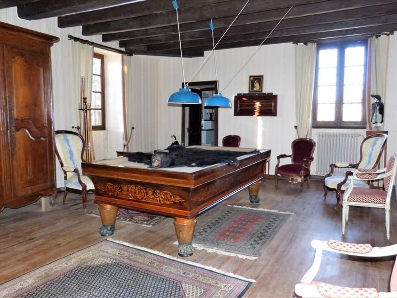 Sale house / villa Albi 890000€ - Picture 6