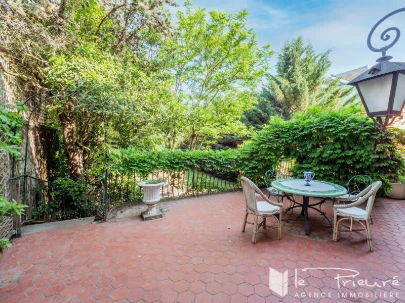 Deluxe sale house / villa Albi 698000€ - Picture 1