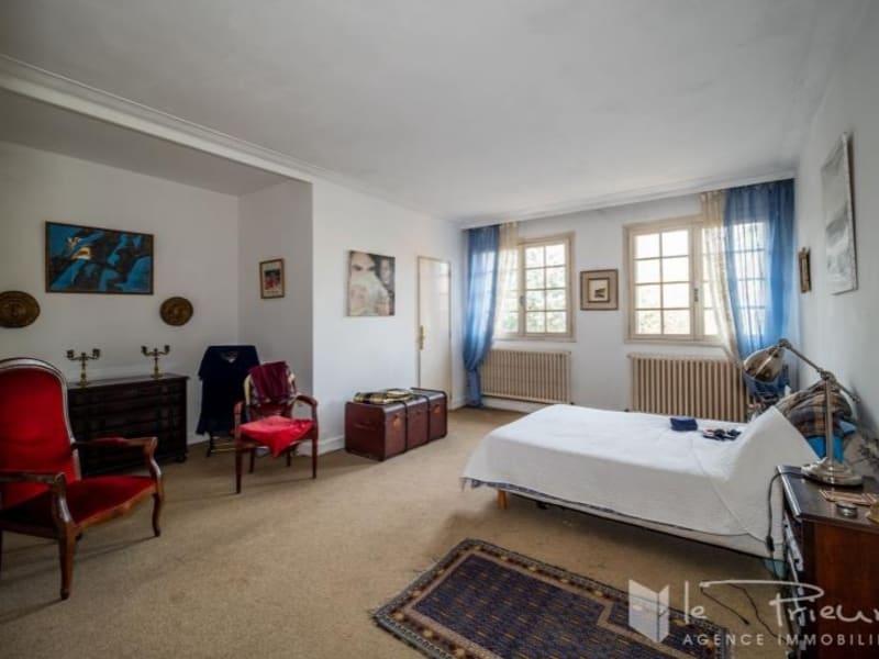 Deluxe sale house / villa Albi 698000€ - Picture 9